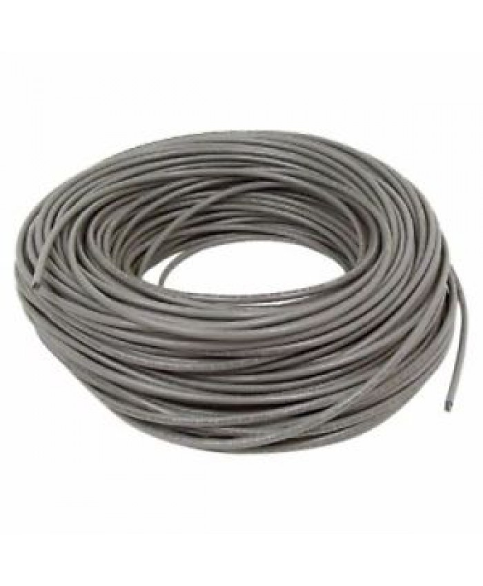 MULTYBYTE LAN CABLE CAT6 100M