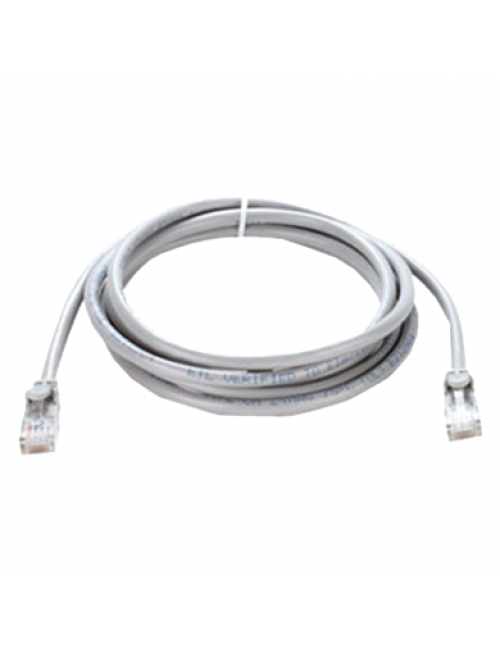 DLINK PATCH CORD CAT6 3M