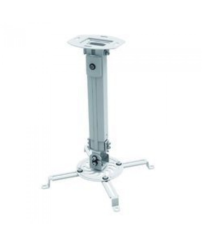 STACKFINE PROJECTOR STAND 2FT (323E)