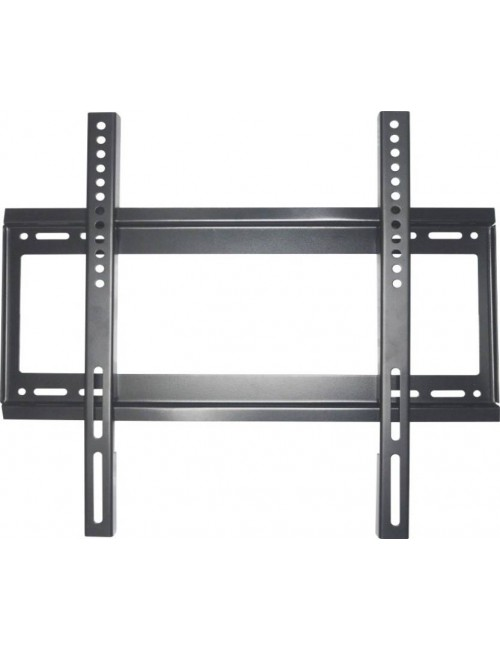 """WALL MOUNT KIT 21"""" TO 52"""" FIX"""