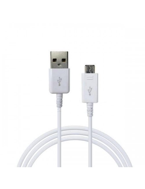 STACKFINE DATA TRANSFER CABLE 1.5M (833A)