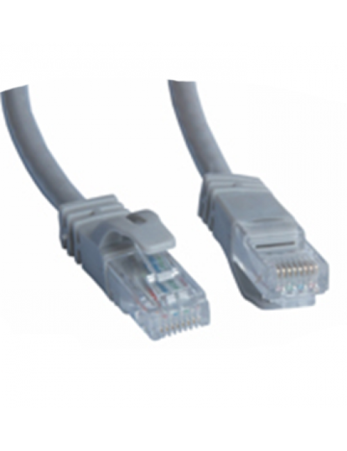 STACKFINE PATCH CORD CAT6 10M (352)
