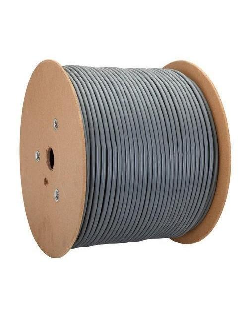 D LINK LAN CABLE CAT6 305M SFTP