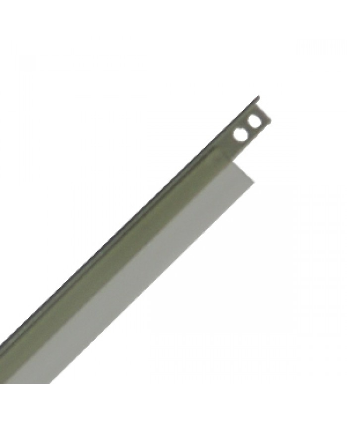 PRODOT DOCTOR BLADE FOR HP 2612A / FX9 / M1005 / C303 / C703 / 2900B / 1020 / 3010