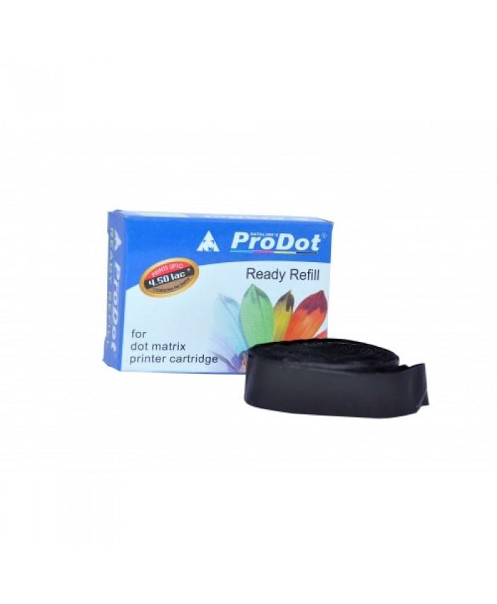 PRODOT RIBBION 12.7MM X 10M (EX1000)