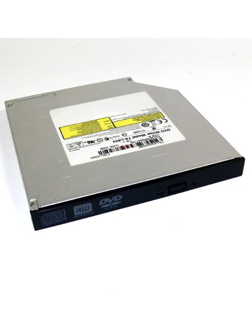 DVD WRITER INTERNAL SLIM FOR LAPTOP