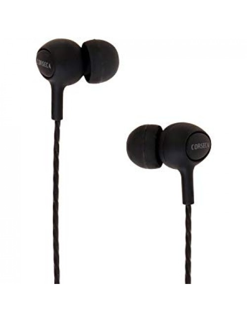 CORSECA EARPHONE DMHF0027