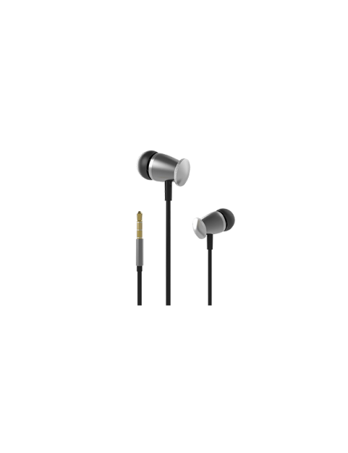 CORSECA EARPHONE NUGGET-DMHF30