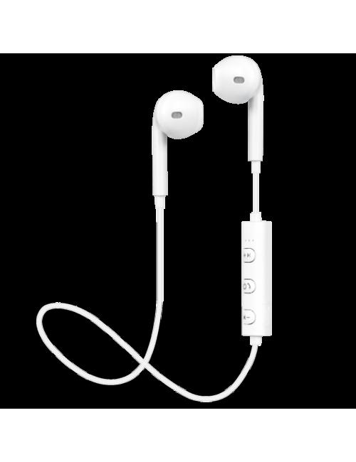 ENTER BLUETOOTH EARPHONE POWER BEAT-POD