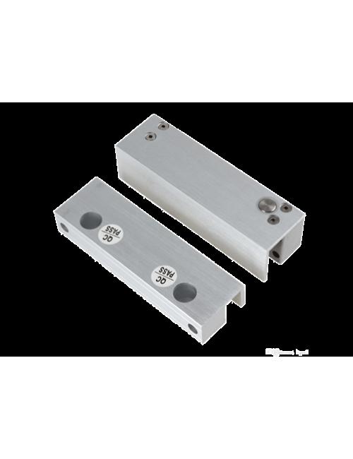 DOOR LOCK FOR FRAMELESS GLASS HF-BL39