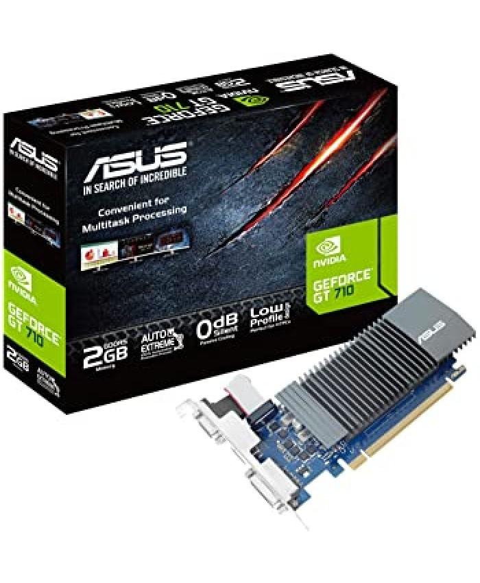 ASUS GT 710 2GB DDR5