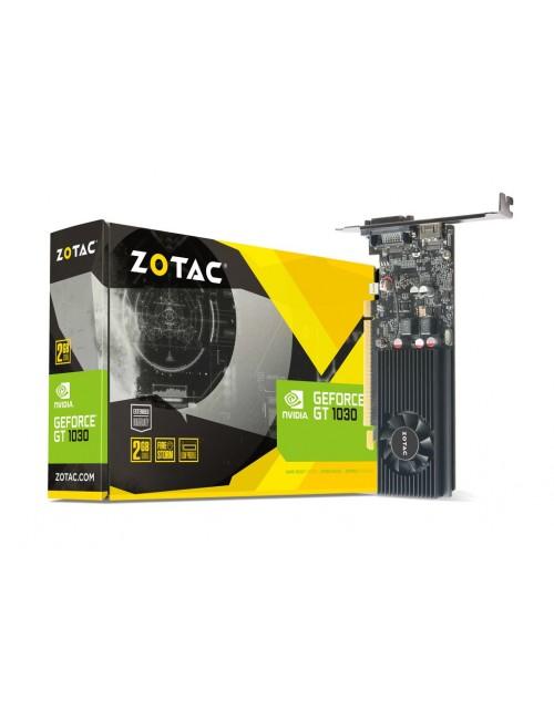 ZOTAC GT 1030 2GB DDR5