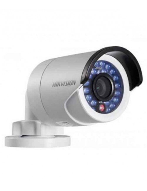 HIKVISION BULLET 1 MP (1AC0T IRPF) 3.6mm