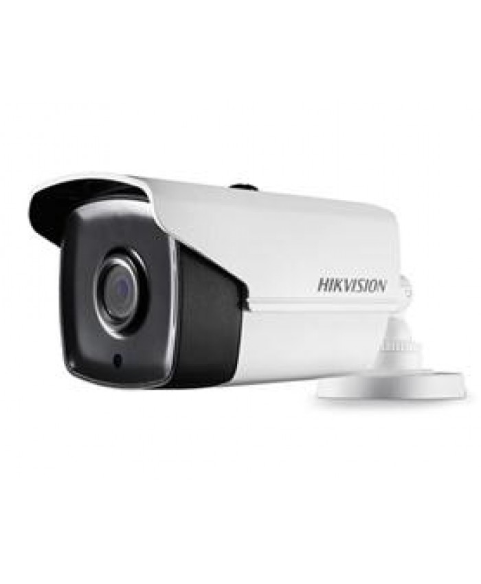 HIKVISION BULLET 2 MP (1AD0T IT1F) 6mm
