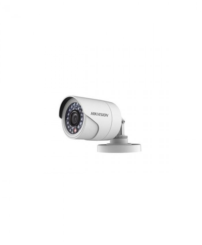 HIKVISION BULLET 1 MP (1AC0T IRP) 3.6mm (ECO 1 YEAR)