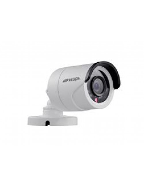HIKVISION BULLET 1 MP (16C0T IR) 3.6mm
