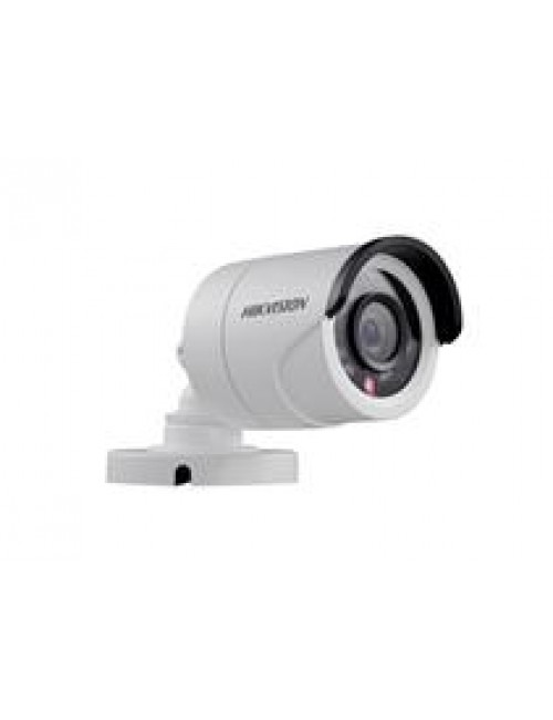 HIKVISION BULLET 2 MP (1AD0T IRPF) 3.6mm