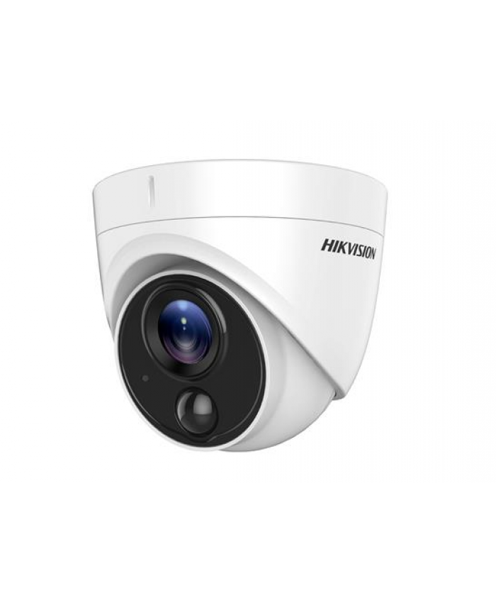 HIKVISION DOME 2MP (71DOT PIRLO) 2.8mm
