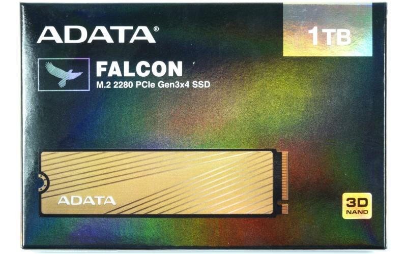 ADATA SSD 1TB NVME (FALCON)