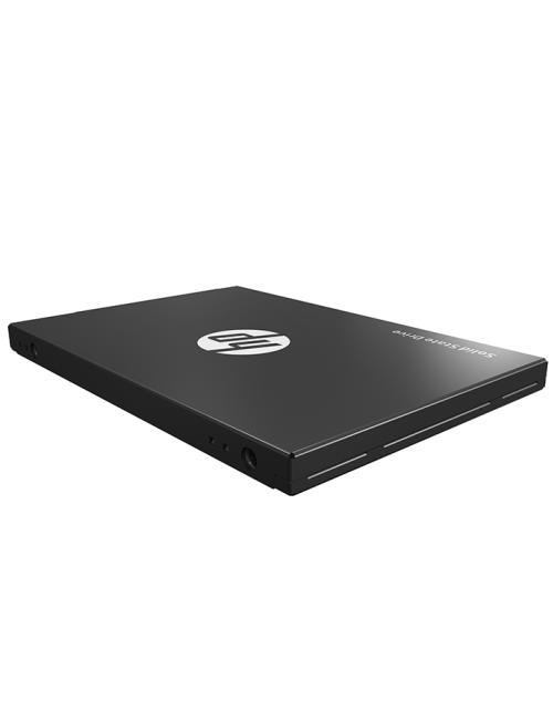 HP SSD 480GB SATA (S650)