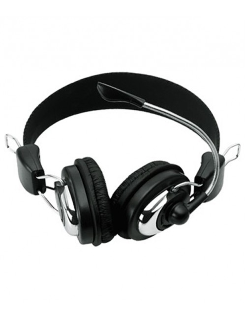 CIRCLE HEADPHONE CONCERTO 201