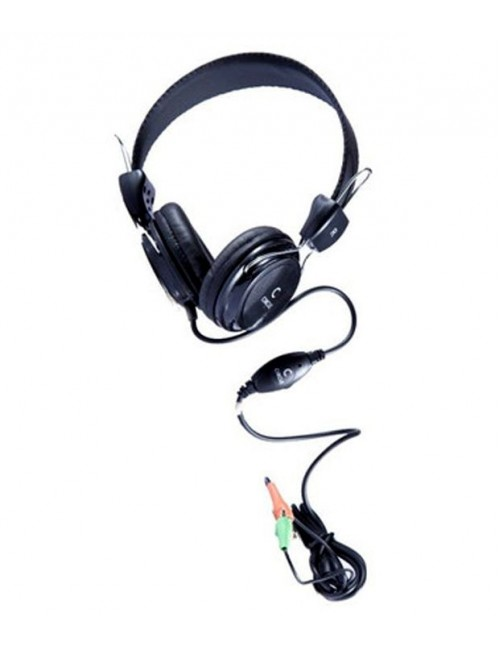 CIRCLE HEADPHONE CONCERTO 200