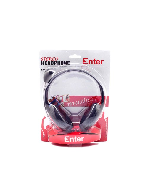 ENTER HEADPHONE (EH 55)