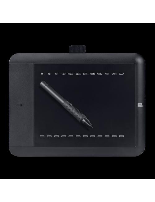 """IBALL PEN DIGITIZER 8""""x6"""" PD8060U"""