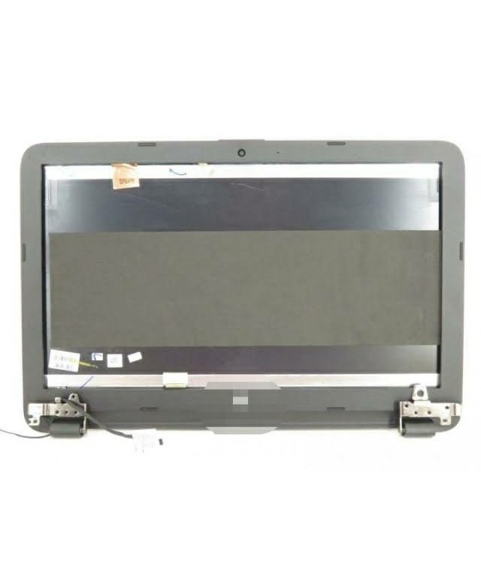 LAPTOP TOP PANEL FOR HP 15AC (WITH HINGE) S