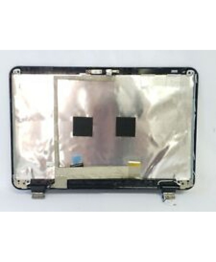 LAPTOP TOP PANEL FOR DELL N5010 (WITH HINGE)