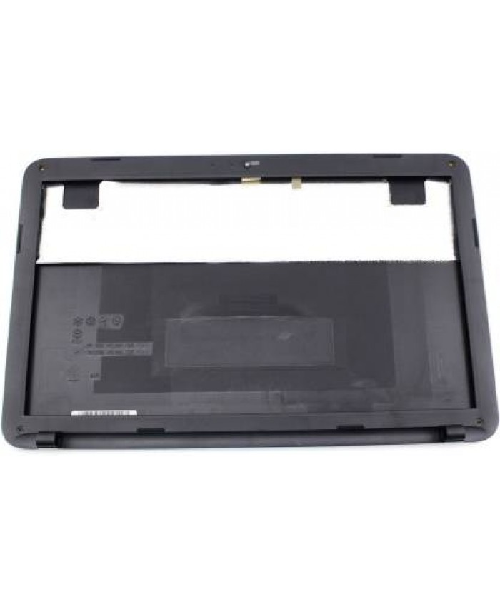 LAPTOP TOP PANEL FOR TOSHIBA C850 (WITHOUT HINGE)