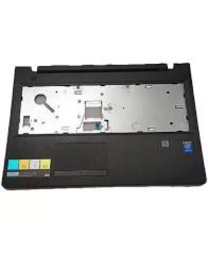 LAPTOP TOUCHPAD FOR LENOVO G50