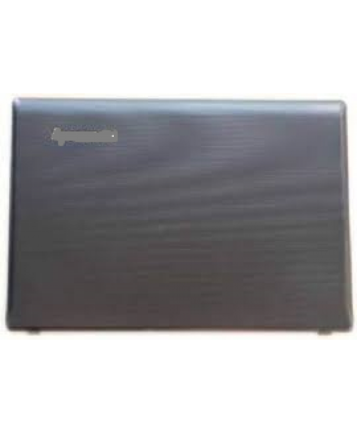 LAPTOP TOP PANEL FOR LENOVO G560 (WITHOUT HINGE)