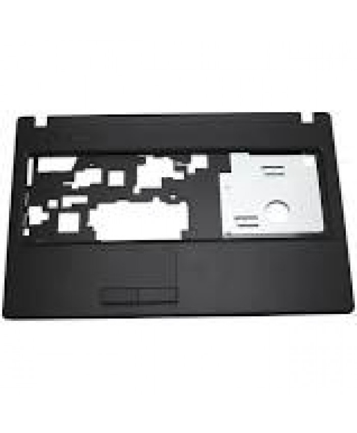 LAPTOP TOUCHPAD FOR LENOVO G570