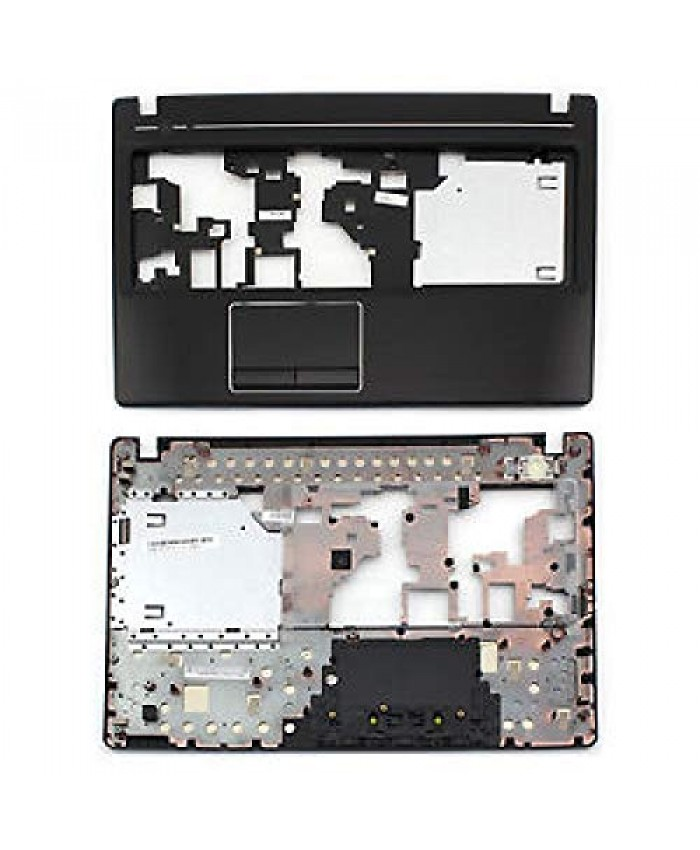 LAPTOP TOUCHPAD FOR LENOVO G580 (M)