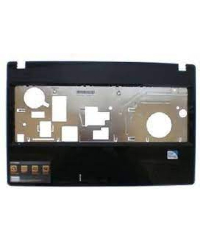 LAPTOP TOUCHPAD FOR LENOVO G580 (P)