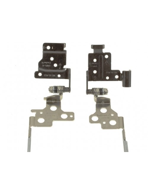 LAPTOP HINGES FOR DELL 3542