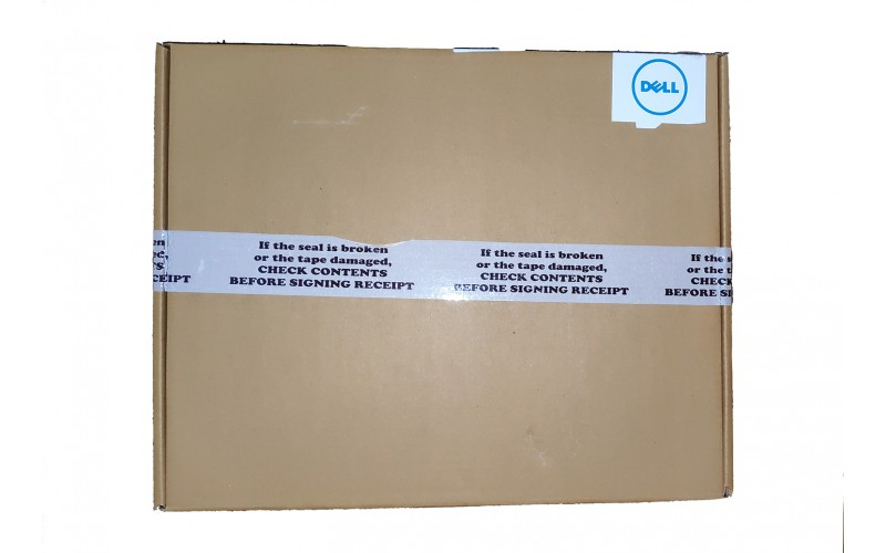 "DELL LAPTOP SCREEN 15.6"" LED PAPER (30 PIN)"