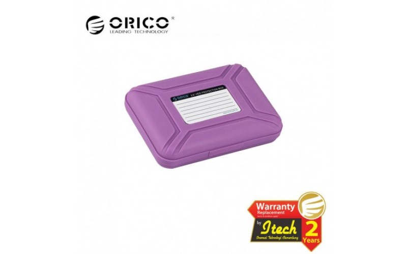 "ORICO HDD SATA PROTECTION BOX 3.5"" PHX"