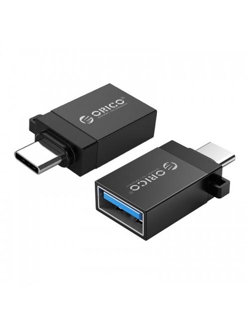 ORICO USB C TYPE TO USB 3.0 OTG UT01