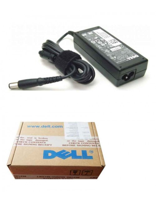 DELL LAPTOP ADAPTOR 65W 19.5V / 3.34A