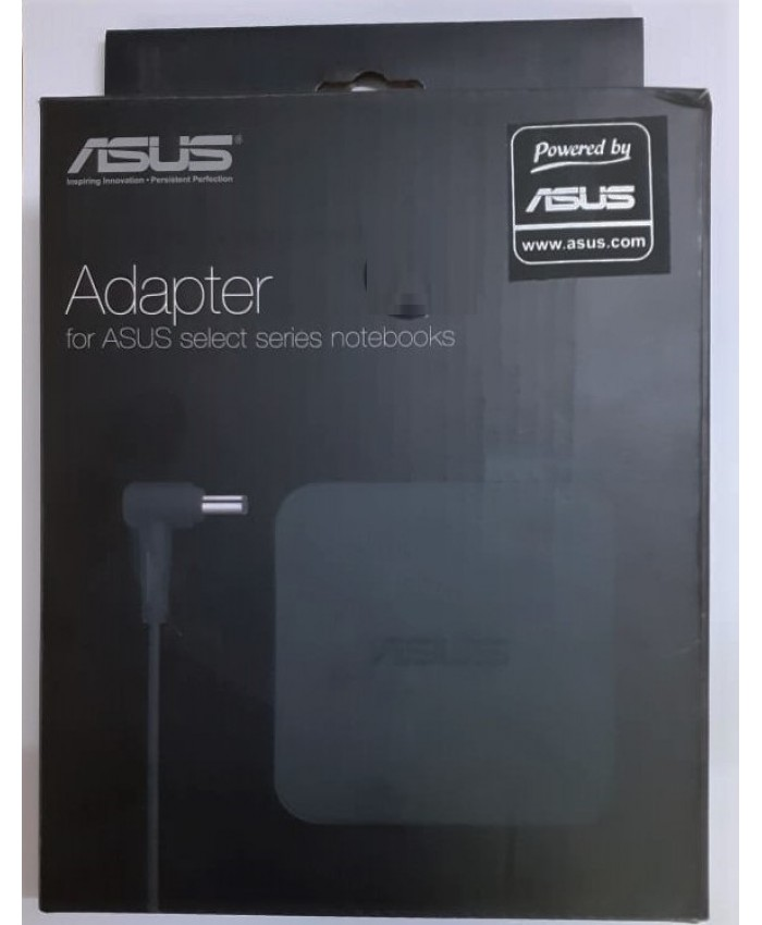ASUS LAPTOP ADAPTOR 150W 20V / 7.5A (SMALL PIN)
