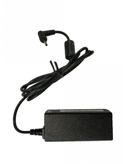 LAPCARE LAPTOP ADAPTOR FOR ACER  45W 19V / 2.37A (THIN PIN) (6260)