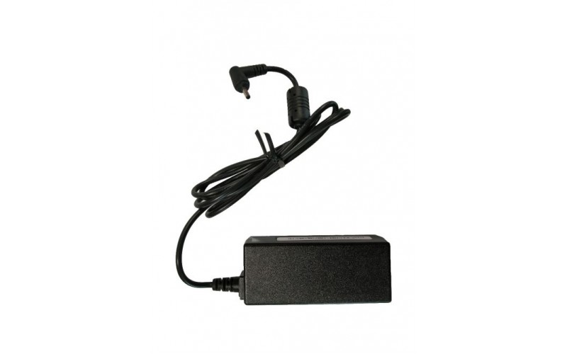 ACER ADAPTOR 45W 19V / 2.37A (THIN PIN)
