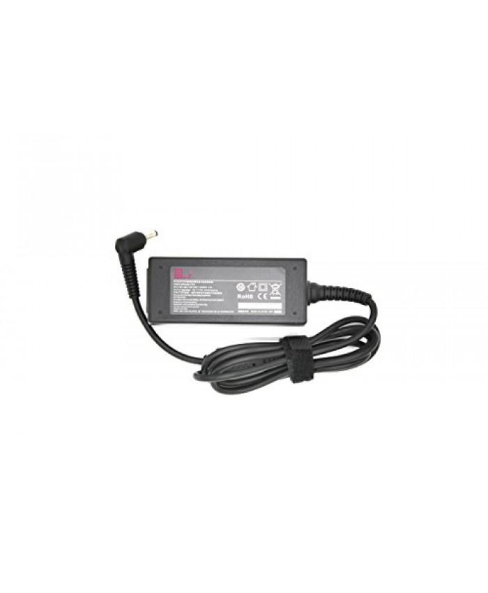 Asus Mini Adaptor 19V / 1.75A COMPATIBLE