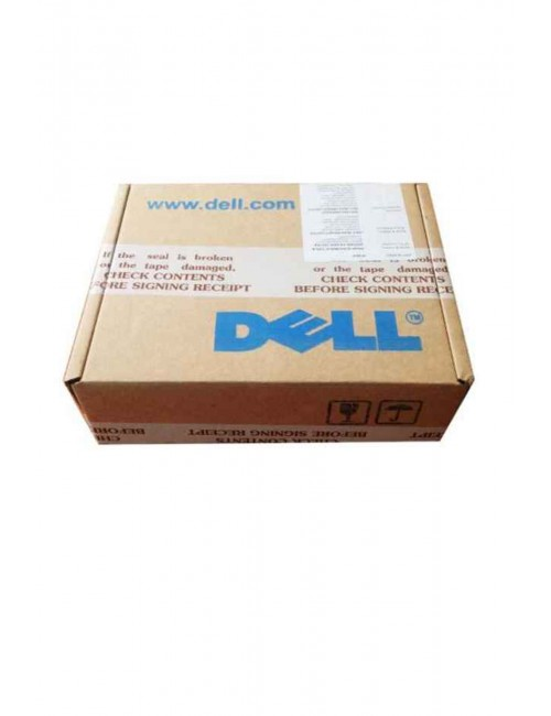 DELL LAPTOP ADAPTOR 130W 19.5V / 6.7A
