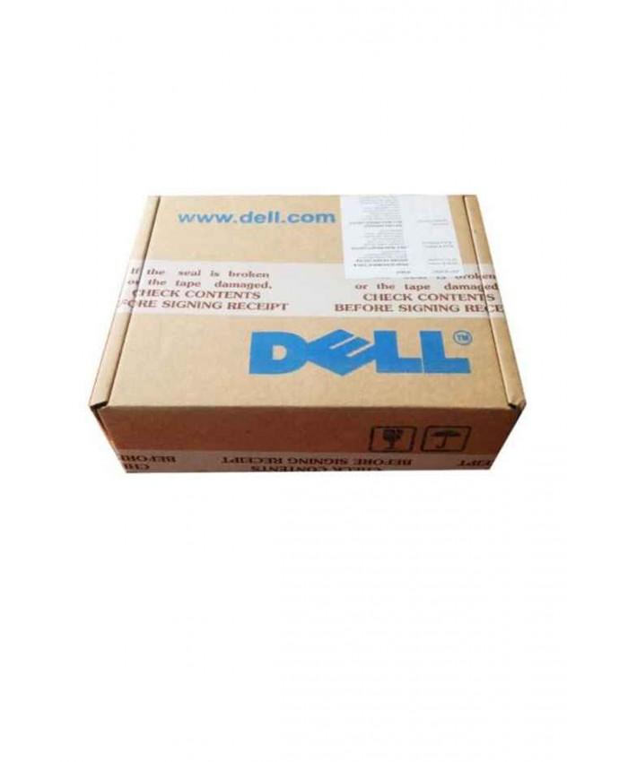 DELL ADAPTOR 90W 19.5V / 4.62A