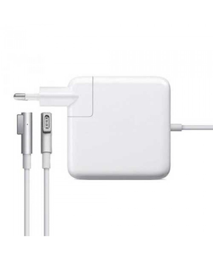 LAPCARE LAPTOP ADAPTOR FOR APPLE 45W 14.5V / 3.1A (MAGSE1 L)