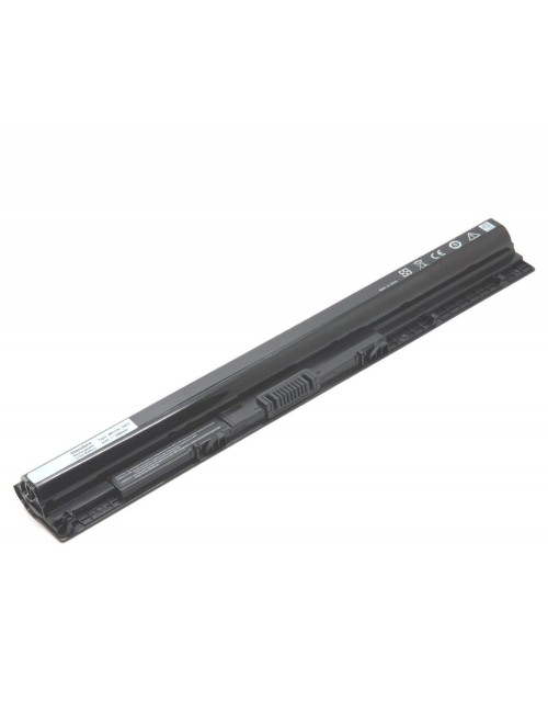 SIMMTRONICS LAPTOP BATTERY FOR 3451 3551