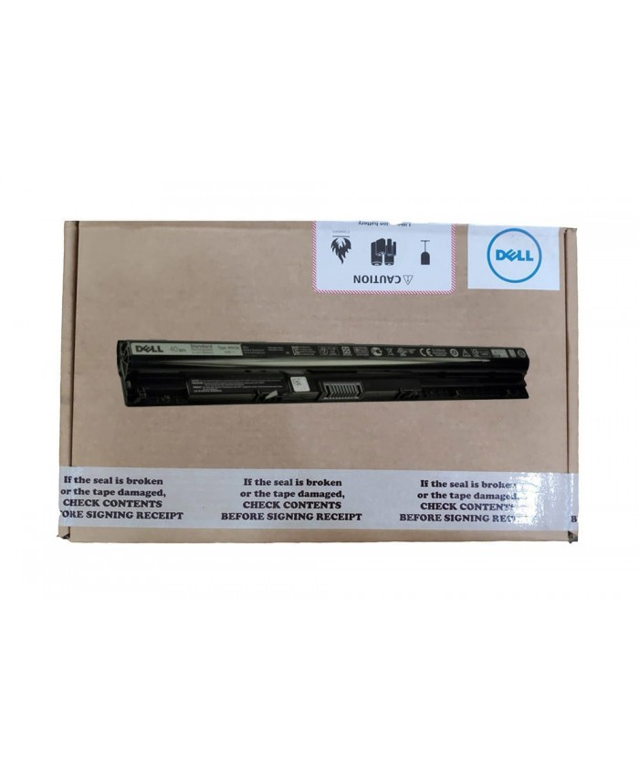 DELL LAPTOP BATTERY BOX INSPIRON15, 3558, 3451, 3551, 3458, M5Y1K, (4 Cell)
